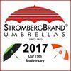 Stromberg Brand
