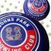 St Johns Park Bowls
