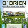 O'Brien Landscaping And Lawn Care