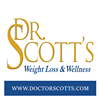 Dr. Scotts Center for Age, Weight and Hormone Management