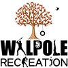 Walpole Recreation
