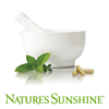 Nature's Sunshine Products Poland