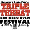 Triple Threat BBQ