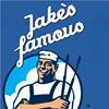 Jake's All Natural BBQ Sauce and Dry Rub Seasonings thumb