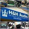 H&H Audio