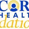 CORE Health Foundation
