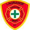 LaGrange Fire & Rescue Department