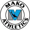 Mako Athletics