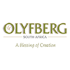 Olyfberg Olive Products