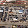 Midway Auto Parts - Kansas City
