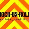 Rat Skates | Rock-Un-Rold Coalition