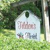Tilden's Florist