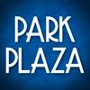 Park Plaza Mall thumb