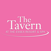 The Tavern at Essex Resort