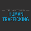 Project to End Human Trafficking