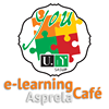 E-learning Café Asprela