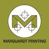 Marquardt Printing