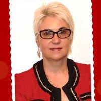 Cristina Marinescu at Signature Real Estate Group