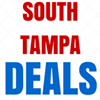 South Tampa Deals