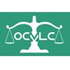 Oregon Crime Victims Law Center