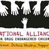 National Alliance for Drug Endangered Children (National DEC)