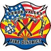 Verde Valley Fire District