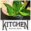 Kitchen Restaurant_Boston