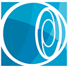 Commonwealth Eye Surgery