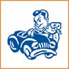 Rutter's Automotive Service, LLC