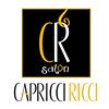 Capricci Ricci Salon