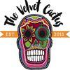 The Velvet Cactus Baton Rouge