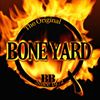 The Bone Yard BBQ
