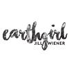 Earthgirl Flowers