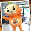 Chop Tong Guan Sdn Bhd Fruits Store