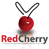 Red Cherry Interactive