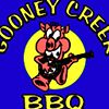 Gooney Creek BBQ