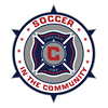 Chicago Fire Soccer In The Community