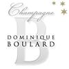 Champagne Boulard Dominique & Filles