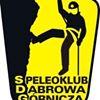 Speleoklub Dąbrowa Górnicza