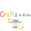 Crafts4Kids