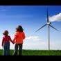 Przyjazne Fundusze - Infrastruktura i Środowisko