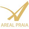 Areal Praia Restaurante-Bar