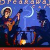 Breakaway Cafe Bar & Grill