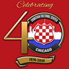 Croatian Cultural Center of Chicago - Hrvatski Kulturni Centar Chicago