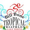 Bill Bone Tropical Triathlon