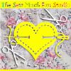 The Sew Much Fun Studio