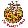 Fat Daddys Pizza