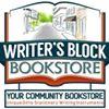 Writer's Block Bookstore