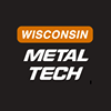 Wisconsin Metal Tech