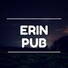 Erin Pub